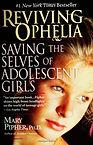 Reviving Ophelia.jpeg