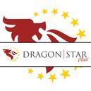 DragonStar Square.png