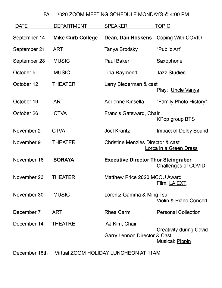 FAll 2020 Schedule.png