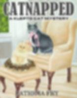 Catnapped.jpg