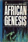 African Genesis.jpeg