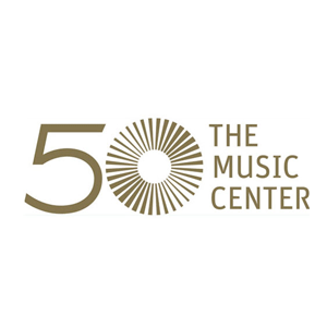 MusicCenter 50th Square.png