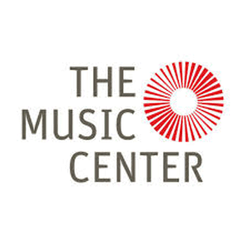 Music Center Square.png