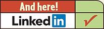 LinkedIn logo 022021.png