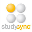 StudySync Square.png