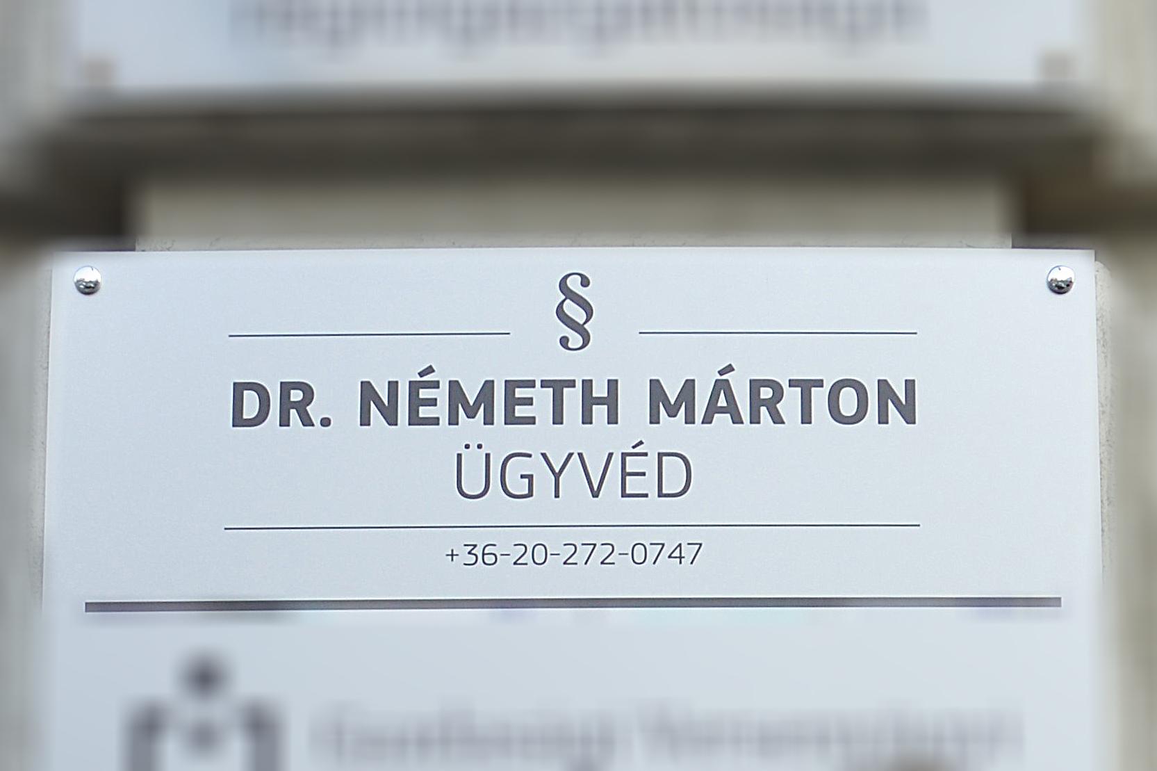 Dr_Nemeth_Marton_003.jpg