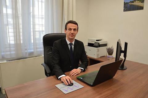 Dr_Nemeth_Marton_profil.jpg