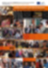 plakatGrundtvigkl.jpg