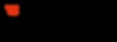 Bundeskanzleramt_Frauenministerin_Logo.p