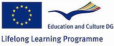 Logo-Lifelong-Learning.jpg