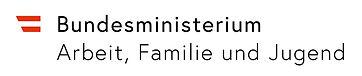 BMAFJ_Logo.jpg