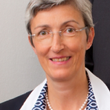 Barbara Kogler.png