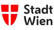 stadt-wien-vector-logo.png