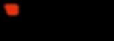 Bundeskanzleramt_Frauenministerin_Logo_p