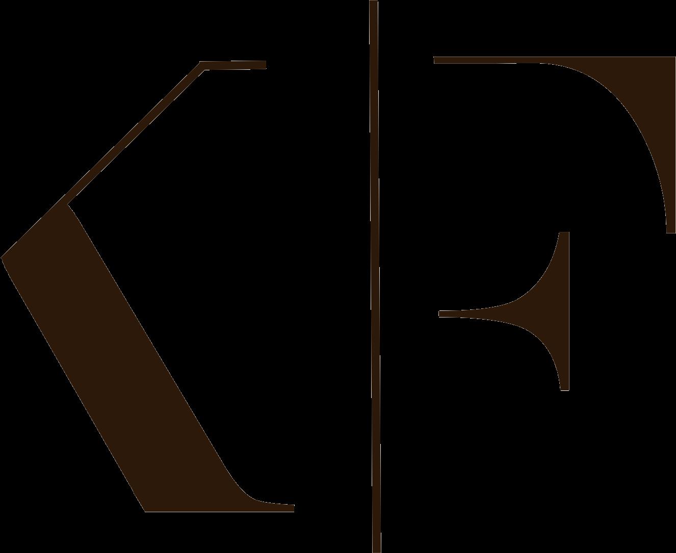 (c) Katiafreitas.com.br