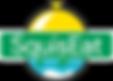 SquisEat logo.png