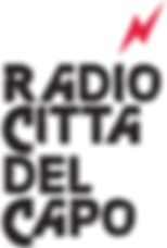 RCDC_logo-verticale.jpg