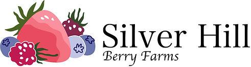 SHBF Logo #2.jpg