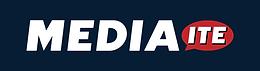 1200px-Mediaite_Logo_2019.svg.png