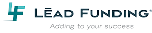 Lead-Funding-Logo-header-300x66_edited.p