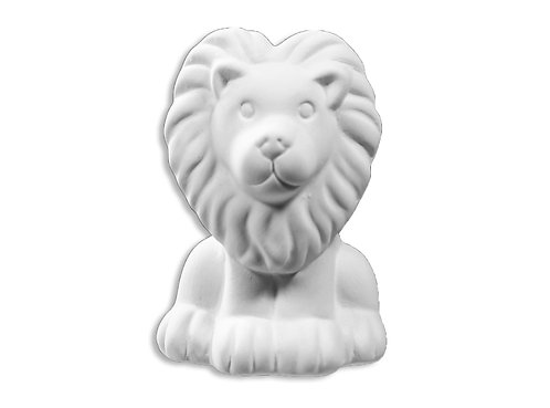 Leroy the Lion Painting Kit