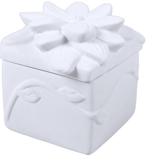Flower Box Painting Kit