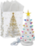 christmas tree kit to go.jpg