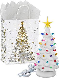 christmas tree kit to go.jpg
