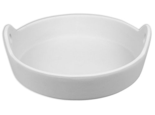 Rustica Dish 9 inch