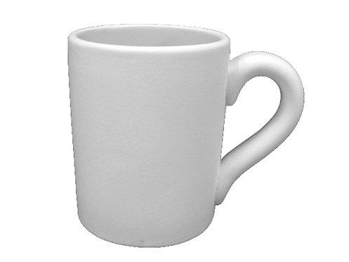 Jumbo Mug 410