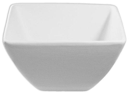 Metropolitan Bowl