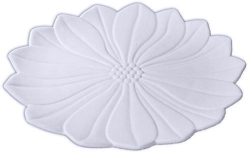 Daisy Dish