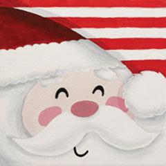 Santas Smile