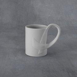 Cause Mug - 12 oz.