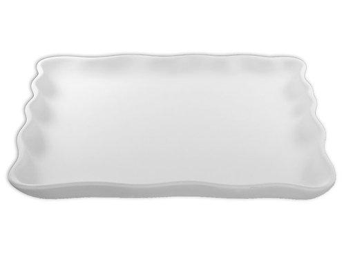Medium Sassy Plate