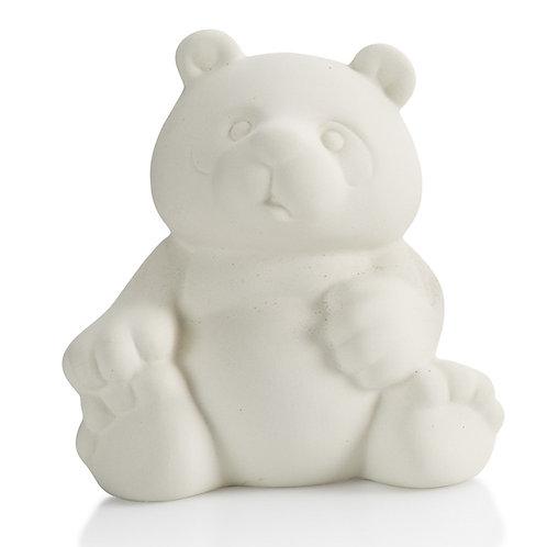 Panda Party Animal Painting Kit