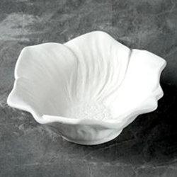 Seasonal Blooms Dessert Bowl
