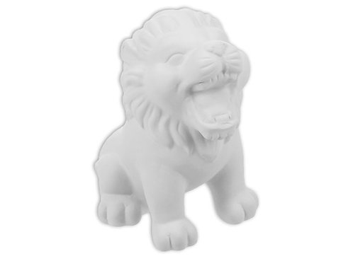 Leo the Lion Painting Kit