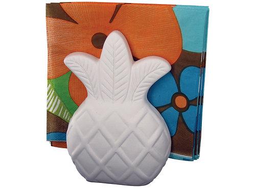 Pineapple Napkin Holder