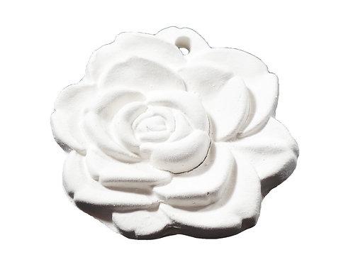 Rose Ornament Painting Kit