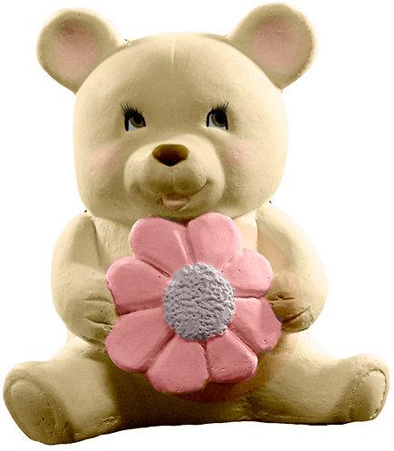 Daisy Bear Statue Painting Kit