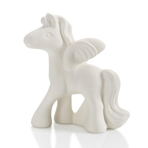 Pegasus Party Animal Painting Kit
