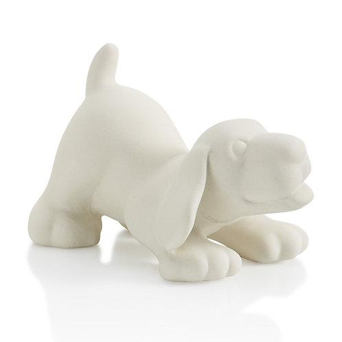 Dog Party Animal Painting Kit
