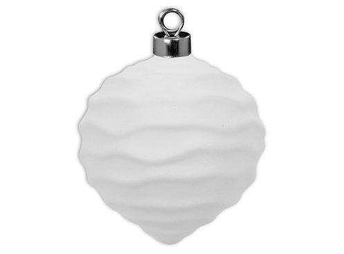 Organic Wave Ornament Painting Kit