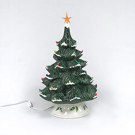 5145 - LG. CHRISTMAS TREE.jpg