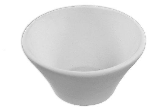 Adora-bowl