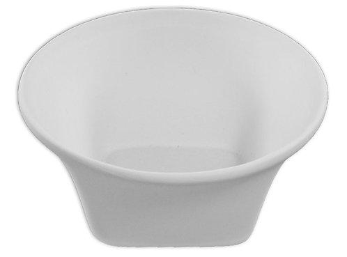 Elegant Dip Bowl