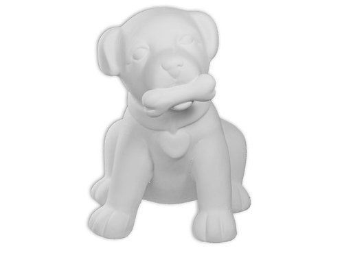 Puppy Love Painting Kit