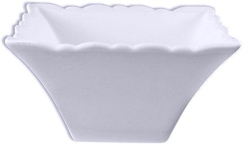 The Elizabeth Bowl