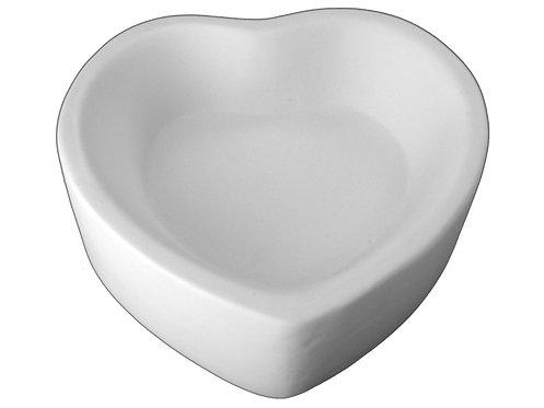 Bowl of Love